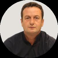 Petrit Balliu