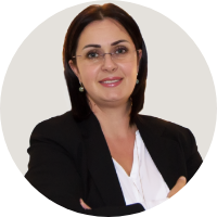 Adriana Sh. Kotherja
