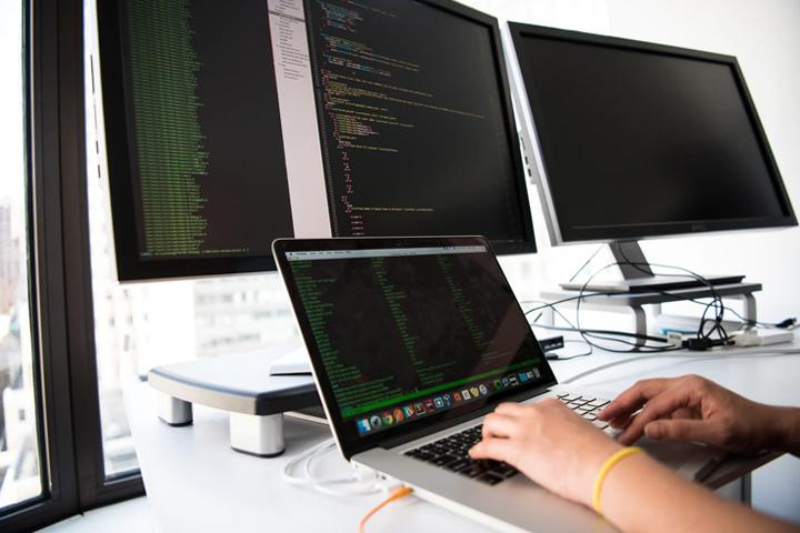 Software Engineer - Frontend
