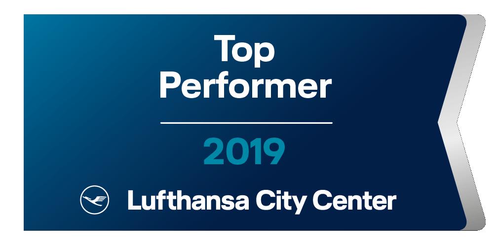 Top-Performer-2019-LCC